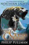 Philip Pullman: The Golden Compass cena od 118 Kč