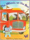 Red Kite Books The Wheels On The Bus cena od 109 Kč