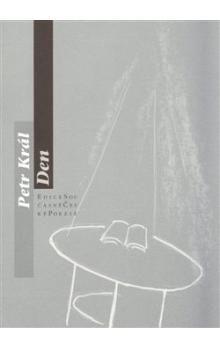 Petr Král: Den cena od 151 Kč