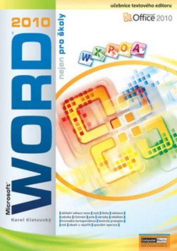 Doyle A.C.: Lost World cena od 101 Kč
