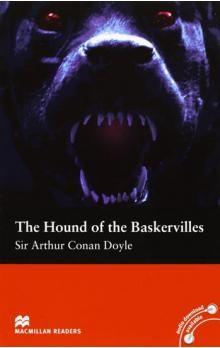 Doyle Arthur Conan: The Hound of the Baskervilles 3 cena od 135 Kč