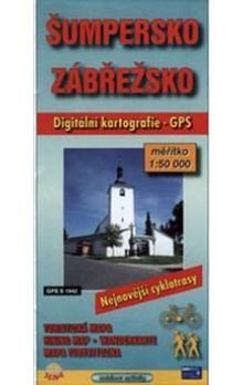 JENA Zábřežsko Šumpersko cena od 28 Kč