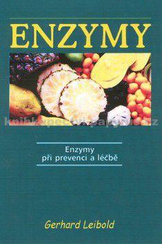 Pragma Enzymy při prevenci a léčbě cena od 0 Kč