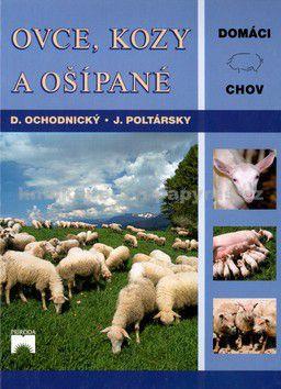 Príroda Ovce, kozy a ošípané cena od 0 Kč