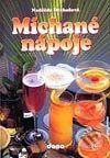 Naděžda Drahošová: Míchané nápoje - Dona cena od 54 Kč