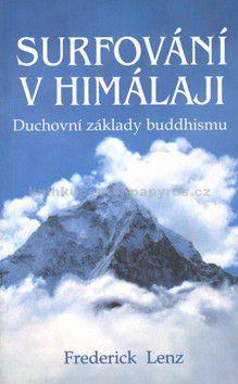 Pragma Surfování v Himálaji cena od 76 Kč