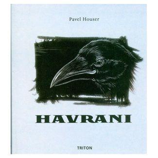 Pavel Houser, Milan Fibiger: Havrani cena od 41 Kč