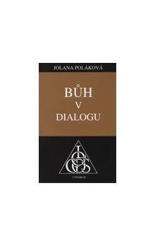 Vyšehrad Bůh v dialogu cena od 0 Kč