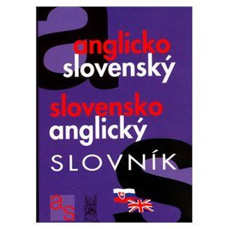 Agentúra Cesty Anglicko slovenský slovensko anglický slovník cena od 70 Kč