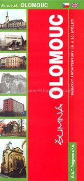 B.A.T.Program Šumná Olomouc cena od 38 Kč