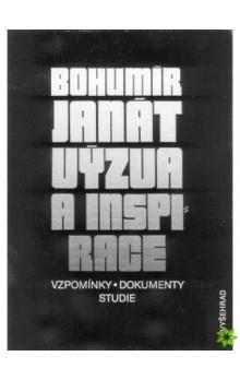 Jolana Poláková: Výzva a inspirace - Vzpomínky, dokumenty cena od 57 Kč