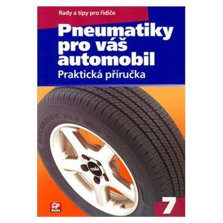 Petr Koleček: Pneumatiky pro váš automobil cena od 56 Kč