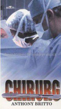 ALPRESS Chirurg cena od 59 Kč
