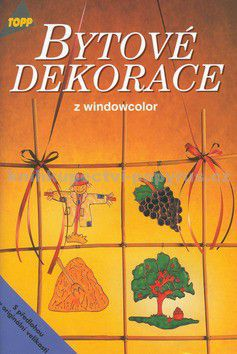 Bytové dekorace z windowcolor cena od 0 Kč