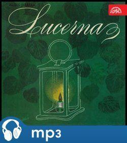 ARTUR Lucerna cena od 129 Kč