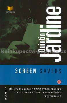 Jardin Quintin: Screen Savers cena od 29 Kč