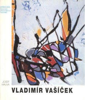 J. Maliva: Vladimír Vašíček cena od 34 Kč