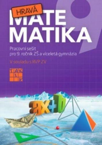 PROMETHEUS Pracovní sešit k učebnici Fyzika 7 cena od 67 Kč