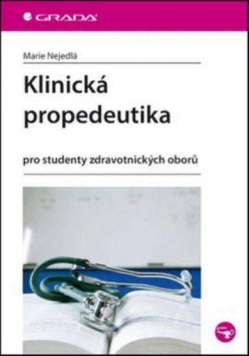 PROMETHEUS Sbírka úloh z Fyziky 3.díl pro ZŠ cena od 81 Kč