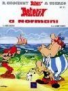 EGMONT Asterix a Normani cena od 69 Kč