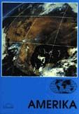 Richard Braun: Amerika cena od 70 Kč