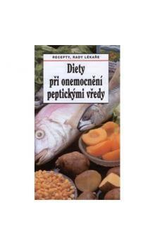 Tamara Starnovská, Kment Milan: RRL: Diety při onem.pept.vředy cena od 53 Kč