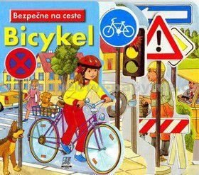 Slovart Print Bicykel cena od 64 Kč
