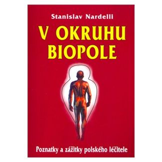 Stanislav Nardelli: V okruhu biopole cena od 38 Kč