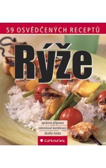 Rýže cena od 84 Kč