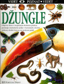 Fortuna Print Džungle cena od 99 Kč