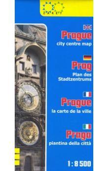 Žaket Prague, Prag, Prague, Praga cena od 17 Kč