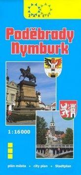 Žaket Poděbrady, Nymburk cena od 0 Kč