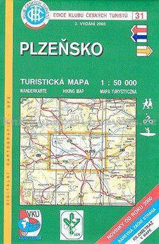 Cabalka Zdeněk KČT 31 Plzeňsko cena od 90 Kč