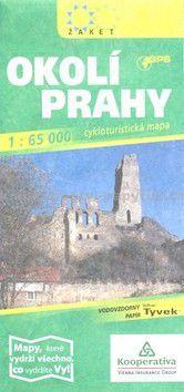 Žaket Okolí Prahy cena od 65 Kč