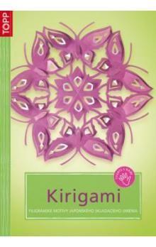 ANAGRAM Kirigami cena od 73 Kč