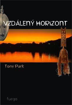 Part Tony: Vzdálený horizont cena od 99 Kč