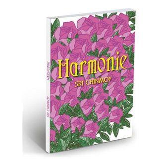 Sri Chinmoy: Harmonie cena od 44 Kč