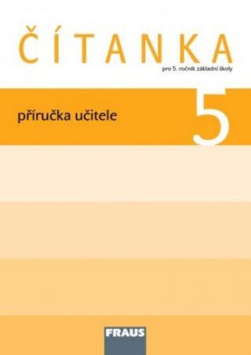 NOVÁ ŠKOLA Zápisník prvňáčka cena od 17 Kč