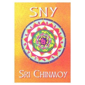 Sri Chinmoy: Sny cena od 63 Kč
