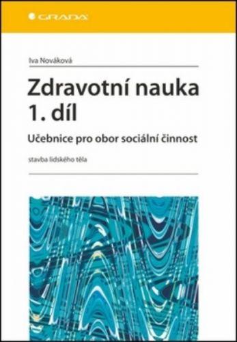 Rosecká Zdena, Kostečková Marie: Dělání smutky zahání Slovní úlohy pro 4. ročník cena od 30 Kč