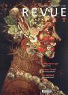 Wox art Revue art II./2007 cena od 48 Kč