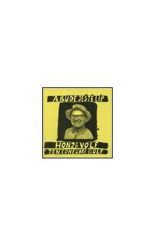 Honza Volf: V sedmém nebi cena od 76 Kč