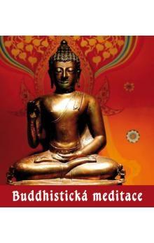 Roman Žižlavský: Buddhistická meditace cena od 49 Kč
