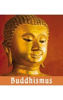 Roman Žižlavský: Buddhismus cena od 45 Kč