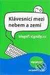 blogeři signály.cz: Klávesnicí mezi nebem a zemí cena od 123 Kč