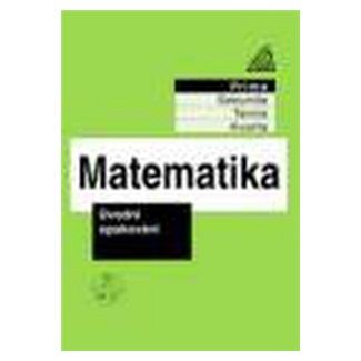 Matematika - Úvodní opakování cena od 89 Kč
