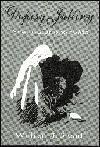 T. William Stead: Dopisy Juliiny cena od 39 Kč