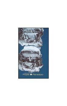 Richard Popel: Paradýzo cena od 33 Kč