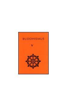 CAD Press Buddhismus V. cena od 96 Kč