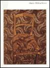 Galerie Klatovy / Klenová Marie Blabolilová cena od 30 Kč